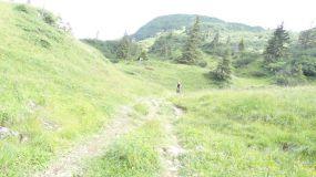 AlpenX_290716_Tag1_063