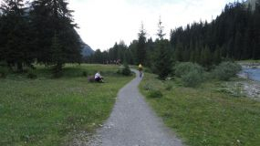 AlpenX_290716_Tag1_065
