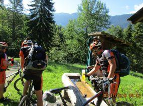 AlpenX_300716_Tag2_008