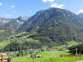 AlpenX_300716_Tag2_010