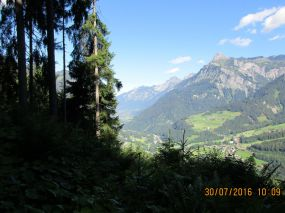 AlpenX_300716_Tag2_012