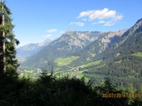 AlpenX_300716_Tag2_013