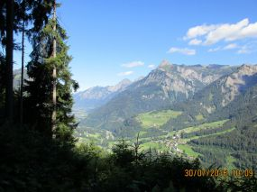 AlpenX_300716_Tag2_014