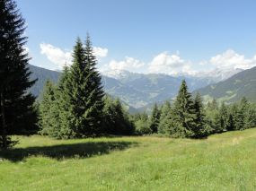 AlpenX_300716_Tag2_019