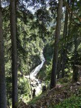 AlpenX_300716_Tag2_033