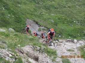 AlpenX_300716_Tag2_052
