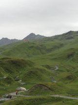 AlpenX_310716_Tag3_004
