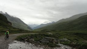 AlpenX_310716_Tag3_031