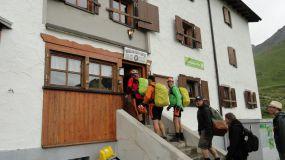 AlpenX_310716_Tag3_040
