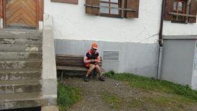 AlpenX_310716_Tag3_044