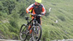 AlpenX_310716_Tag3_062
