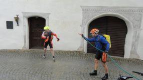 AlpenX_310716_Tag3_065