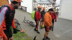 AlpenX_310716_Tag3_066