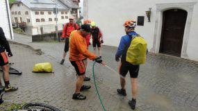 AlpenX_310716_Tag3_067