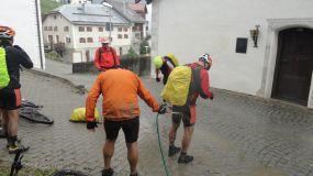 AlpenX_310716_Tag3_068