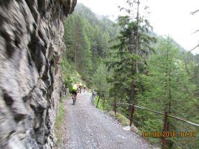 AlpenX_010816_Tag4_029