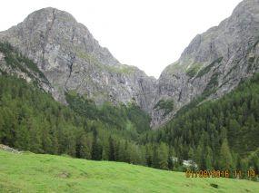 AlpenX_010816_Tag4_035