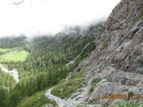 AlpenX_010816_Tag4_058