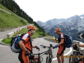AlpenX_020816_Tag5_023