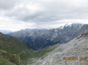 AlpenX_020816_Tag5_036