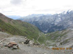 AlpenX_020816_Tag5_045