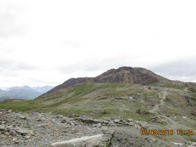 AlpenX_020816_Tag5_046