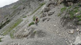 AlpenX_020816_Tag5_096