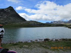 AlpenX_030816_Tag6_013