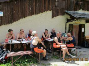 AlpenX_030816_Tag6_028