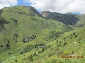 AlpenX_030816_Tag6_033