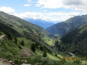 AlpenX_030816_Tag6_035