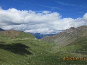 AlpenX_030816_Tag6_063
