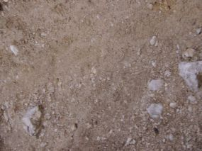 dolomiten_17_08_08_121_resized