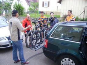 Freiburg_Mai_08_Bild_003_resized