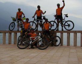 alpencross_2006